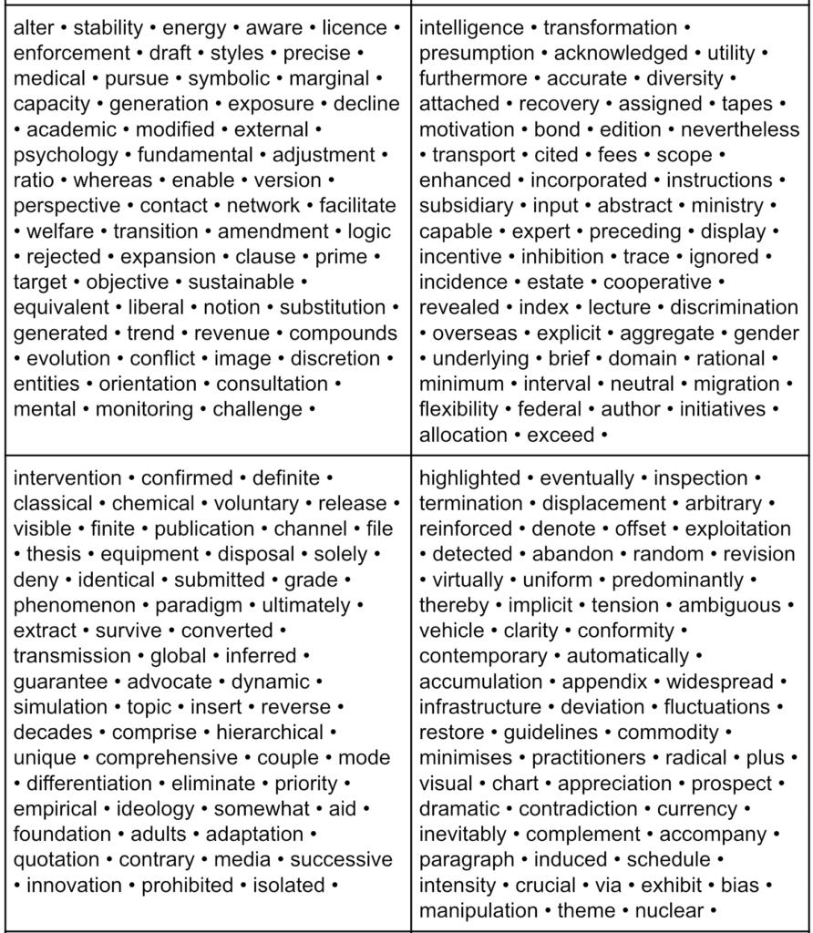 Это изображение имеет пустой атрибут alt; его имя файла - 6E093609-8C09-4AC9-A619-E927FDD30782-892x1024.png